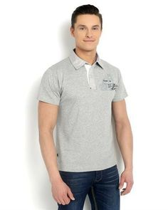 """Size: Paul Stragas 100% Cotton Marl Polo Shirt Size M original brand name Paul Stragas item Apparel product type Polo Shirt Condition brand new Fit classic fit Gender men Material 100% cotton Neck Type collared Sleeves short sleeves size M"""
