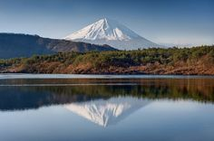 9 Best Places to See Mount Fuji. Bookmarked who knows for what.