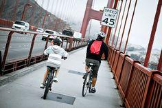Biking Saves Americans $4.6 Billion Each Year,