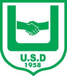 Logos Futebol Clube: Union Sportive de Douala