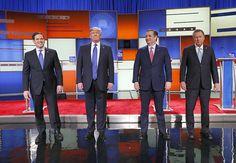 http://www.nj.com/politics/index.ssf/2016/03/poll_who_won_the_republican_presidential_debate_03.html