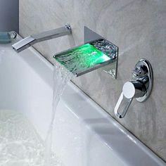Bathroom, Decorating, Home Decor, Modernism, Curtains, Washroom, Decor, Decoration, Decoration Home