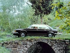 Tatra T613 Cars Motorcycles, Vintage Cars, Wheels, Concept, Vehicles, Trucks, Automobile, Car