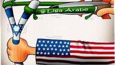 CNA: Simulacro de paz ¿Cuál es el juego de Washington?