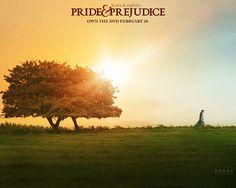 Pride and Prejudice | 2005