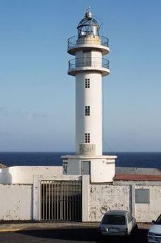 Punta Melenara, Gran Canarias