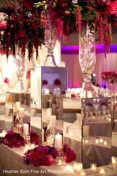 View photo on Maharani Weddings http://www.maharaniweddings.com/gallery/photo/46712