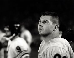 Chicago Bears to retire Mike Ditkas number in December