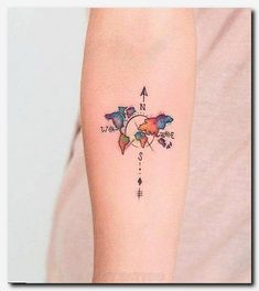 #tattooideas #tattoo half sleeve tattoos girly, delhi tattoo shop, eagle design, dark tattoos for women, hawaiian tiki tattoo, girl with the dragon tattoo tattoo, tattoo pics of skulls, tattoo design for arms, black tattoo band, best tattoo wolf, female back tattoos, tribal wing tattoo designs, full sleeve tattoos male, rate my tattoo, rose tattoo with butterfly, best tattoo patterns #hawaiiantattoostiki #hawaiiantattoossleeve