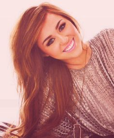 Old School Miley Cyrus #freemileytix http://www.nexoutlets.com/apex/Events?eventId=a0Gi0000005BnylEAC