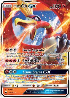 The Pokémon Trading Card Game Fire Pokemon, Pokemon Dragon, Pokemon Toy, Pikachu, Pokemon Craft, Fake Pokemon Cards, Pokemon Cards Legendary, Pokemon Ninetales, Pokemon Trading Card