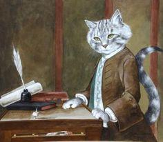 AUGUSTE GABRIEL GODEFROY (CHARDIN) by SUSAN HERBERT