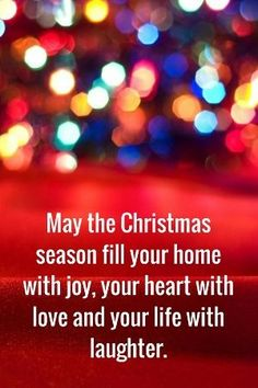 37 Best Merry Christmas Quotes Images Xmas Christmas Cards