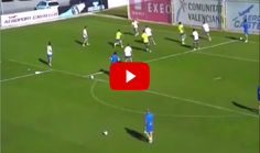 Soccer Training Exercises. The best videos and articles on the web for football coaches.
