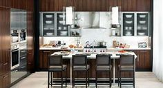 downsview kitchens photos - Bing Images