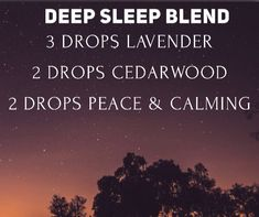 Young Living Essential Oils, essential oils sleep, sleep blend, deep sleep Blend, young living sleep aid, oils for sleeping, essential oils for sleep, cedarwood, lavender, peace and calming oil, peace & calming #aromatherapysleepdiffuser