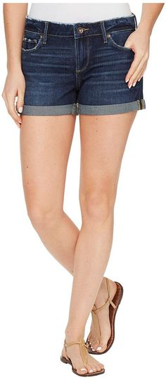 Paige Jimmy Jimmy Shorts in Virginia (Virginia) Women's Shorts - Paige, Jimmy Jimmy Shorts in Virginia, 1226712-3867-W3867, Apparel Bottom Shorts, Shorts, Bottom, Apparel, Clothes Clothing, Gift, - Fashion Ideas To Inspire