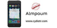 Almpoum tweakı sık sık screenshot (Ekran görüntüsü) alan kullanıcıların cihazlarında mutlaka bulunması gereken eklentilerden bir tanesi... http://www.cydiatr.com/almpoum.html