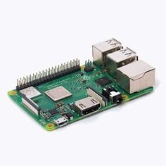 quad-core processor, dual-band wireless LAN, Bluetooth faster Ethernet, and Power-over-Ethernet support (with separate PoE HAT) Bluetooth, Wireless Lan, Raspberry Pi 1, Wifi, Arm Cortex, Gear Best, Video Contest, Cheap Computers, Development Board