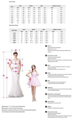 A-line dress with colorful embroidered flowers ,evening dress,short homecoming dress sold by shuiruyandresses on Storenvy V Neck Prom Dresses, Long Wedding Dresses, Mermaid Prom Dresses, Bridal Dresses, Prom Gowns, Quinceanera Dresses, Homecoming Dresses, Party Dresses, Wedding Gowns