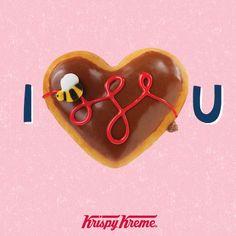 valentine day 2016 date
