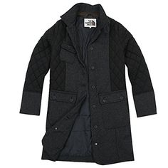 (ノースフェイス) THE NORTH FACE WHITE LABEL W'S LAWTON HERITAGE ... https://www.amazon.co.jp/dp/B01M1O17BE/ref=cm_sw_r_pi_dp_x_R4faybRB3WM6P