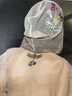 Vivetta, Fashion Backpack, Baseball Hats, Backpacks, Detail, Bags, Handbags, Baseball Caps, Taschen