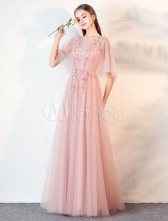 Tips for Women to Choose the Right Party Dress – Lady Dress Designs Best Cocktail Dresses, Cocktail Bridesmaid Dresses, Homecoming Dresses, Long Mermaid Dress, Mermaid Dresses, Sexy Dresses, Cute Dresses, Fashion Dresses, Long Dresses