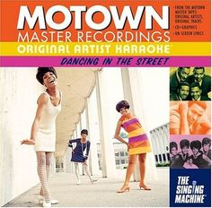 Motown Master Recordings: Original Artist Karaoke - Danci... https://www.amazon.co.uk/dp/B01MQ5MIGK/ref=cm_sw_r_pi_dp_x_.lMOybBKVKC06