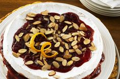 Make the swap from raisins to Craisins® Dried Cranberries in this recipe for Ultimate Baked Brie. http://www.oceanspray.com/Recipes/Corporate/Appetizers/Ultimate-Baked-Brie.aspx?courses=Appetizers