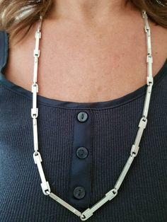 Hermes, Finland, Chains, Chokers, Etsy Shop, Jewelry, Design, Fashion, Jewels
