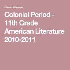 Period: Government, AMERICAN HISTORY LESSON 20 of 100 Fun Activity ...