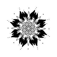 Leaf Tattoos, Herbalism, Herbal Medicine