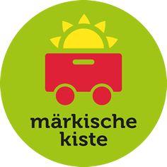 Märkische Kiste : Ihr Bio-Liefrservice in Berlin