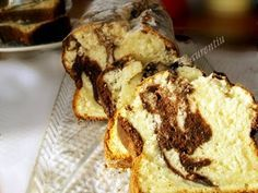 Chec - the easiest recipe Sweets Recipes, Fun Desserts, Baking Recipes, Cake Recipes, Romanian Desserts, Romanian Food, I Love Food, Good Food, Yummy Food