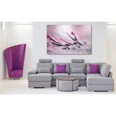 Lounge from 14 North Street. Lounge, Brighton, Sofas, Upholstery, Couch, Furniture, Home Decor, Airport Lounge, Couches