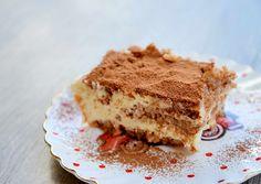 Tiramisu, Cheesecake, Paleo, Low Carb, Ethnic Recipes, Food, Fitness, Routine, Cheesecakes