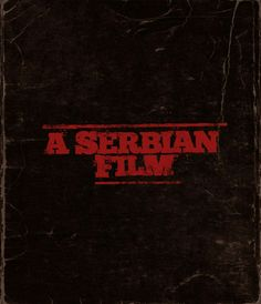 Horror Movie Posters, Horror Movies, A Serbian Film, Movie Covers, Film Movie, Movie, Horror Films, Scary Movies, Movies