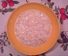 Rezept Schnelle Lauch-Käsesuppe mit Hackfleisch von Nicky´s TM5 - Rezept der Kategorie Hauptgerichte mit Fleisch