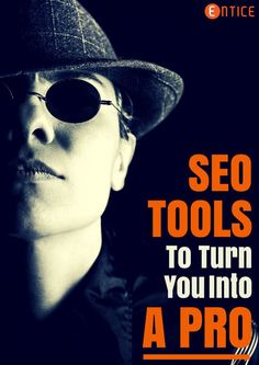 Finding the right SEO tools, the ones that really get results, can be tough. There are so many to choose from. So in this post we will show you the best.
