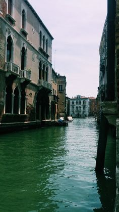 #Venezia #Italy | iree05 Travel Photos, Italy, Travel Pictures, Italia, Travel Photography