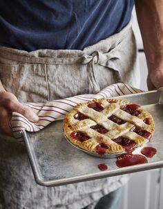 Pie Story