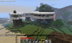 Cool Minecraft House Designs | Minecraft House