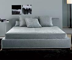 Herman Bed | Property Furniture