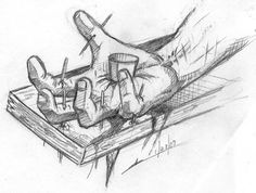 Sketch Please » Torture device