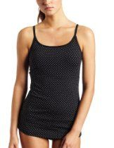 Women's Fat Free Dressing Tank Top