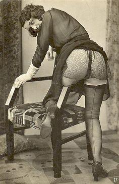 prostitucion en alemania picasso prostitutas