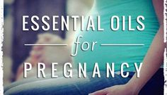 Essential Oils For Varicose Veins Postpartum Hemorrhoids, Cure For Hemorrhoids, Getting Rid Of Hemorrhoids, Acne Treatment, Essential Oils For Pregnancy, Varicose Veins, Blood Vessels, Natural Treatments