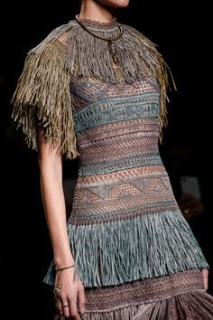 Valentino Spring 2016 Ready-to-Wear Fashion Show Details - Google Search