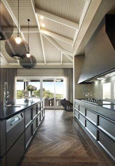 Driftwood Interiors Blog - Beautiful Australian country house